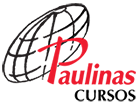 Paulinas Cursos